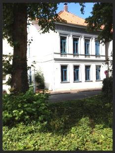 Ferienwohnung, Oldenburg, Pension, Hotel, Gästezimmer